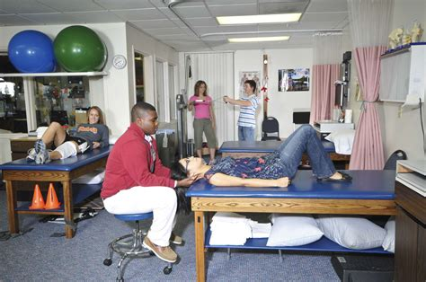 physical therapy uf health rehab center   shcc