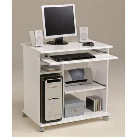 etagere classeur pour bureau meuble informatique a achat vente meuble informatique a pas cher les