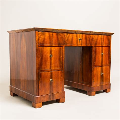 Biedermeier Writing Desk  Masterpiece Antiques. Sofa Table Set. Antique Pool Tables For Sale. Twin Over Full Bunk Bed With Desk. Square Patio Table Cover. Lift Top Ottoman Coffee Table. Office Desks With Locking Drawers. Bladeless Usb Desk Fan. Walmart Help Desk Phone Number