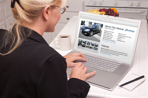 Garagesinmam  For The Boundary Pushing Automotive. Property Tax Loans In Texas Nih Email Access. Paralegal Salary Los Angeles. Pizza Inn Big Spring Tx Tattoo Shop Insurance. How To Diagnose Prostate Cancer. Minneapolis School Of Art And Design. Cox Cable Henderson Nevada Private Loan Rates. Ferguson Enterprises Locations. Mcafee Live Chat Support Storage For Business