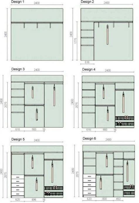 high five floor l các tiêu chuẩn kích thước tủ quần áo nội thất tuấn lâm