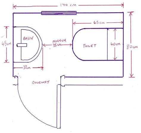bathroom design dimensions minimum bathroom dimensions with 14 bathroom installation
