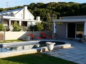 sudafrika zimmer ab 20 eur an der garden route deutschspr With katzennetz balkon mit landkarte garden route südafrika