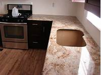 granite countertops prices average cost for granite counter tops? (Phoenix: 2014 ...