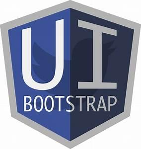 New Logo · Issue #2746 · angular-ui/bootstrap · GitHub