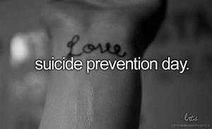 depression suicide self harm prevention suicide prevention ...