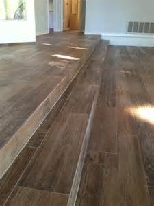 flooring places near me 2017 2018 cars reviews