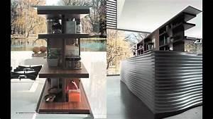 Matelas Hotellerie Haut De Gamme : cuisine haut de gamme luxe design italienne youtube ~ Dallasstarsshop.com Idées de Décoration