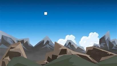 Maker Background Scrolling Gaming Creator Parallax Wallpapersafari