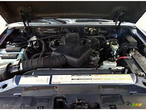 Diagram  Fuse Panel Diagram For 2004 Ford Explorer Xlt