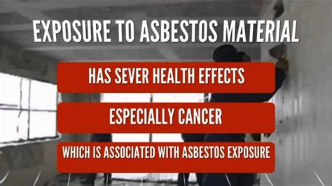 asbestos removal companies important tips  hiring