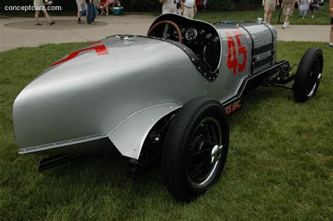 auburn indy speedster image photo