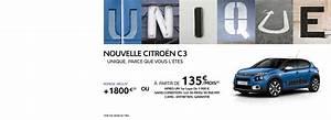 Peugeot Parthenay : citroen parthenay concessionnaire garage deux s vres 79 ~ Gottalentnigeria.com Avis de Voitures