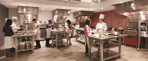 nyc cooking classes   institute  culinary education
