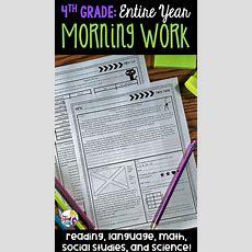 Best 25+ 4th Grade Social Studies Ideas On Pinterest  5th Grade Social Studies, Social Studies