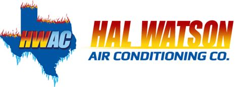 air conditioning financing  woodlands tx hal watson ac