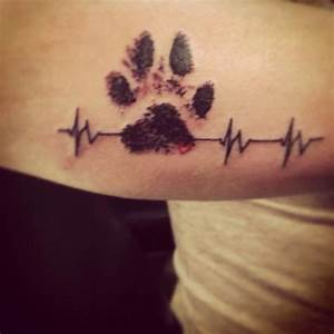 The gallery for --> Veterinarian Symbol Tattoo
