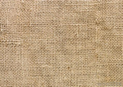 What Are The Pros And Cons Of Burlap Curtains? (with Picture Stone Benches Outdoor Office Storage Bench Tool Chest Work Hammer Strength Flat Upholstered Dining Table With Back Replacement Slats For Park Cowhide Modern Potting Sale