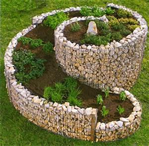 Gartenideen Mit Steinen : gartengestaltung steine my blog ~ Indierocktalk.com Haus und Dekorationen