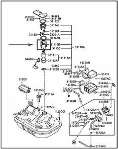 2004 Hyndai Accent Shakes At 55  Mph  Wheels Are Balanced
