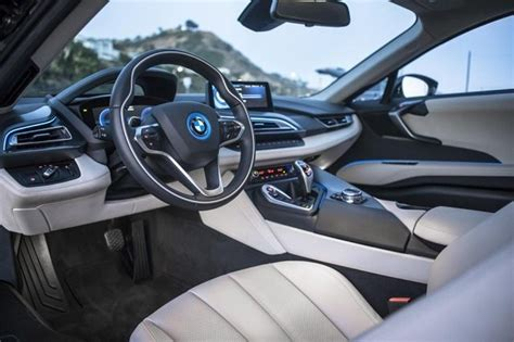 bmw supercar interior 2016 bmw i8 release date price specs changes engine
