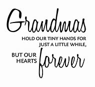 Best I Love You Grandma - ideas and images on Bing   Find ...
