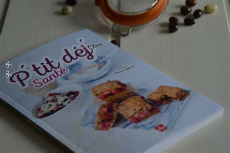 cuisine yougoslave chia pudding chocolat fruits rouges des recettes à gogo