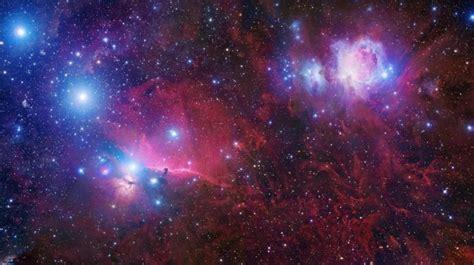 keren  wallpaper desktop galaxy richa wallpaper