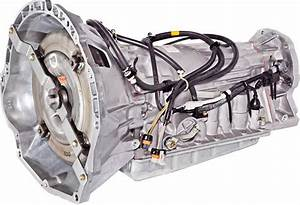 Jeep Cherokee Xj 1984 To 2001 Transmission And Gear Ratio