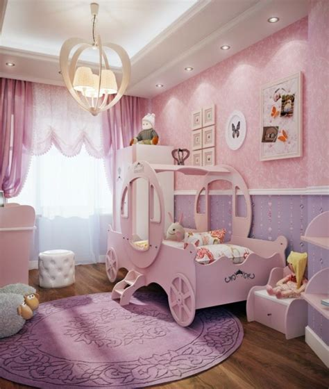 Babyzimmer Gestalten Rosa Grau by Babyzimmer Grau Rosa Gestaltungsideen Kutsche Im