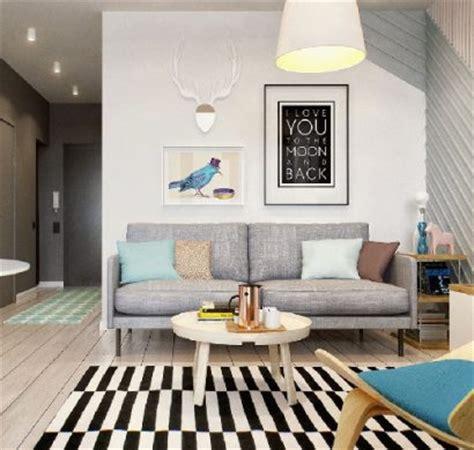 Kleine Wohnung Einrichten Tipps by Kleine Wohnung Einrichten Tipps Tricks Und Mythen