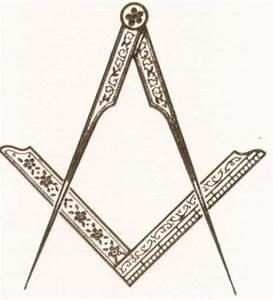 TradCatKnight: Illuminati UnMasked: Triangle of Power