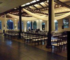 lake st louis garden center wedding stables at integrity big cedar lodge in