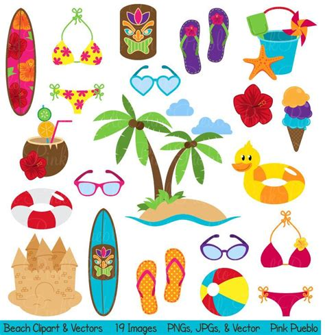 Images Of A Beach | Free Download Clip Art | Free Clip Art ...