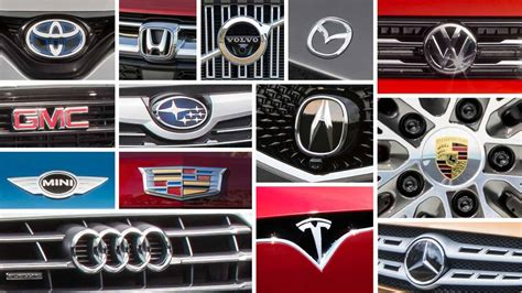 Who Makes The Most Reliable Cars?