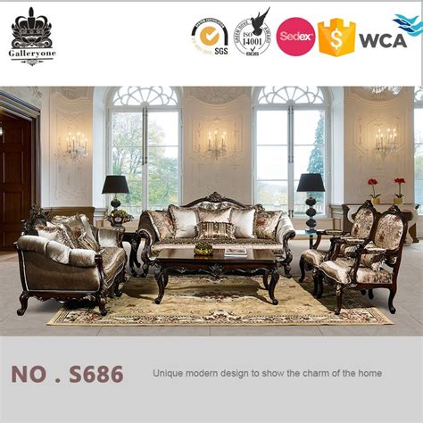 Recliner Sofa Set Dubai by Modern Luxury Dubai Recliner Furniture Fabric Leather