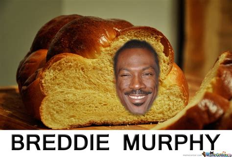 eddie murphy meme eddie murphy funny pictures and memes dose of funny