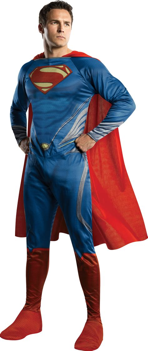 of steel superman costume mr costumes