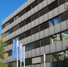 Sede Sda Sda Bocconi School Of Management