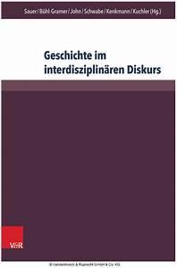 Neuere Publikationen  U2014 Professur F U00fcr Neuere Und Neueste