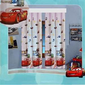 Vorhang Kinderzimmer Junge : kindergardinen jungen erstaunlich auf kreative deko ideen mit zus tzlichen vorhang kinderzimmer ~ Orissabook.com Haus und Dekorationen