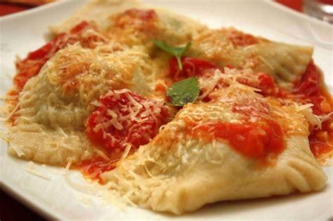pate a ravioli italienne raviolis de pommes de terre aux aubergines la cuisine 224 quatre mains