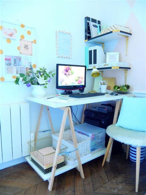 comment organiser mon bureau mes essentiels pour organiser mon bureau mon carnet déco