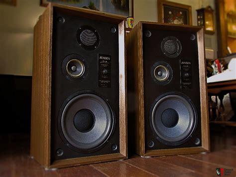 floor ls under 50 vintage floor ls ebay antique floor ls 28 images