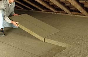 Isolation Des Combles Au Sol : zoldervloer isoleren soorten isolatie met prijs advies ~ Premium-room.com Idées de Décoration