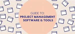 7 Essential Project Management Skills For 2018  The