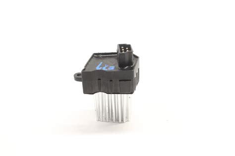 2000 bmw 323i blower motor wiring diagram bmw 335i blower