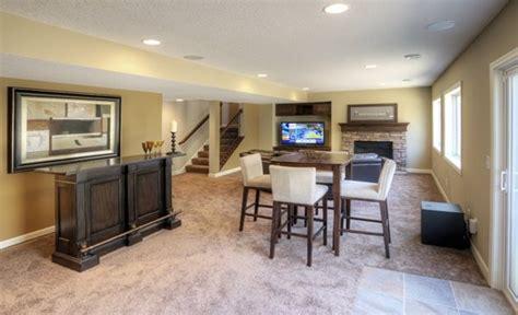 brick veneer for 57 best house makeover basement reno images on 4897