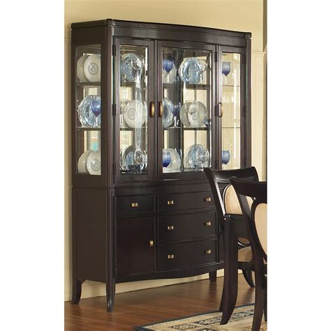 dining room table and hutch dining room furniture buffet hutch gallery dining