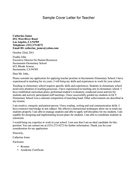 cover letter for teaching position cover letter for teaching position bbq grill recipes